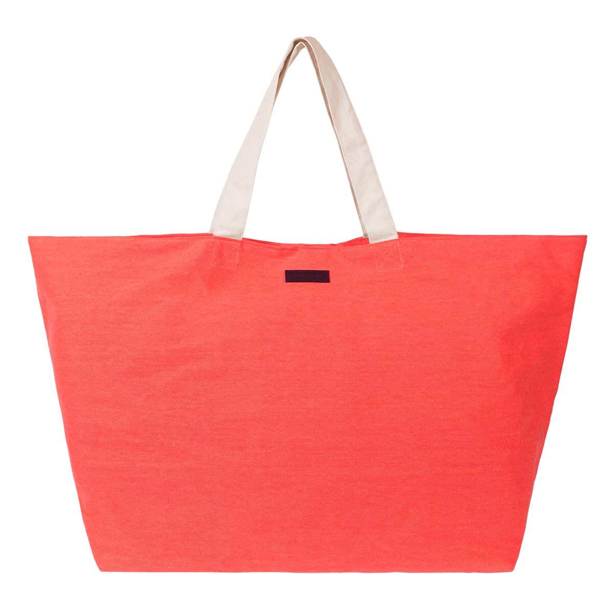 MQ-00191-F12-sac-plage-femme-rouge-xxl