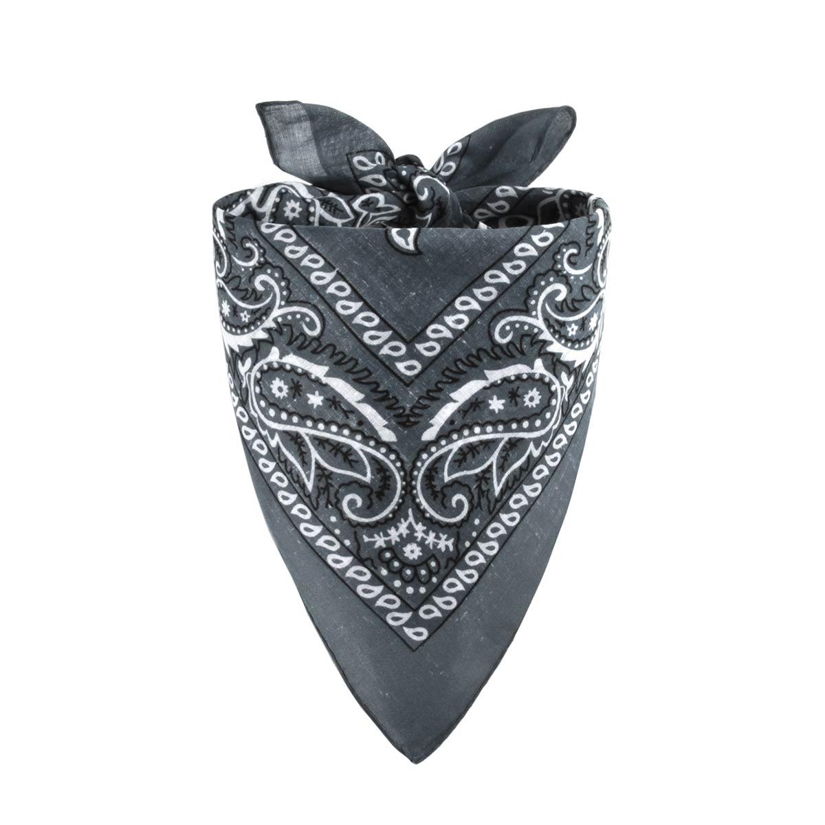 AT-04935-F12-foulard-bandana-ardoise