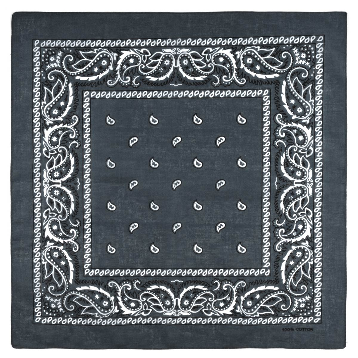 AT-04935-A12-foulard-bandana-ardoise