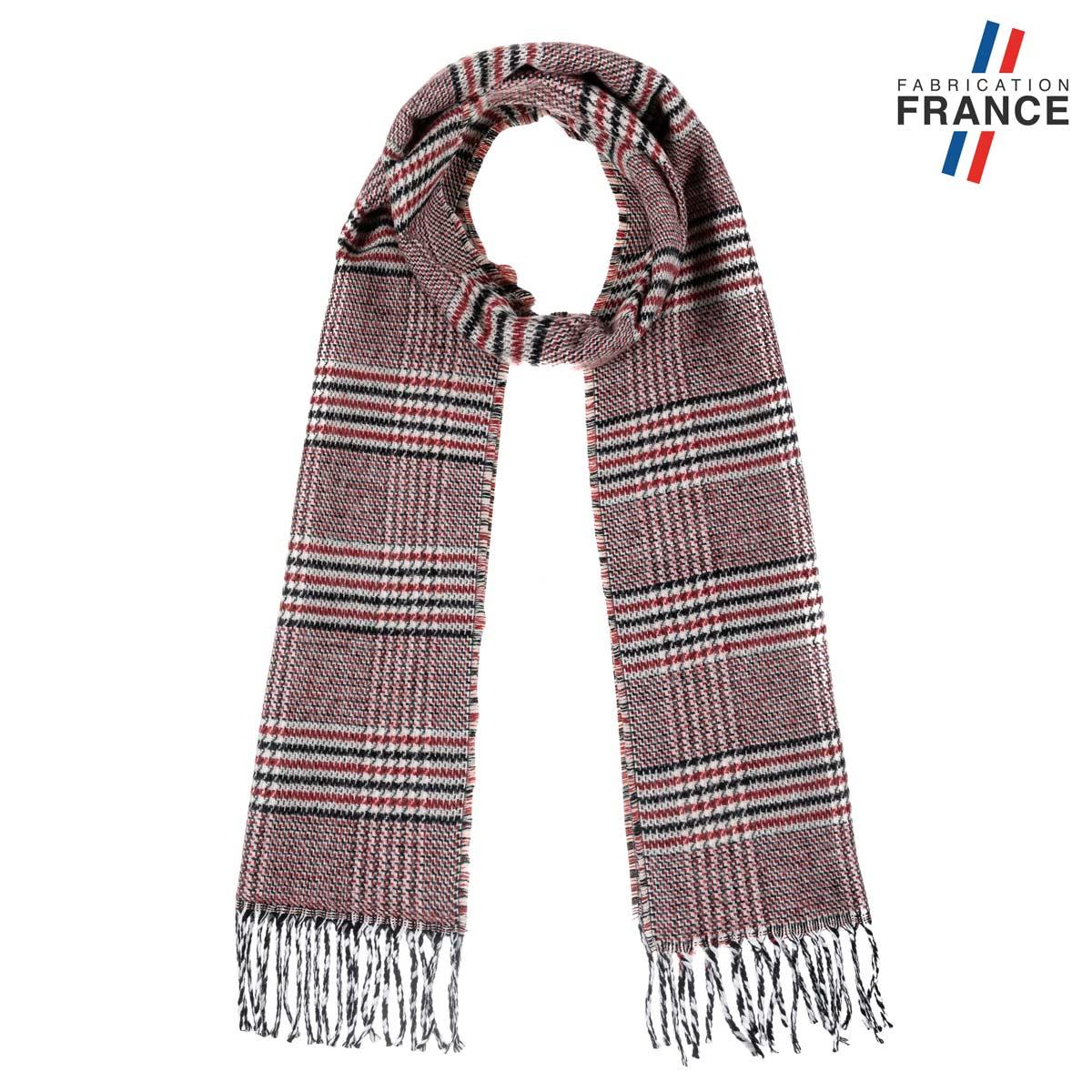 AT-06207-F12-LB_FR-echarpe-hiver-fins-carreaux-rouge
