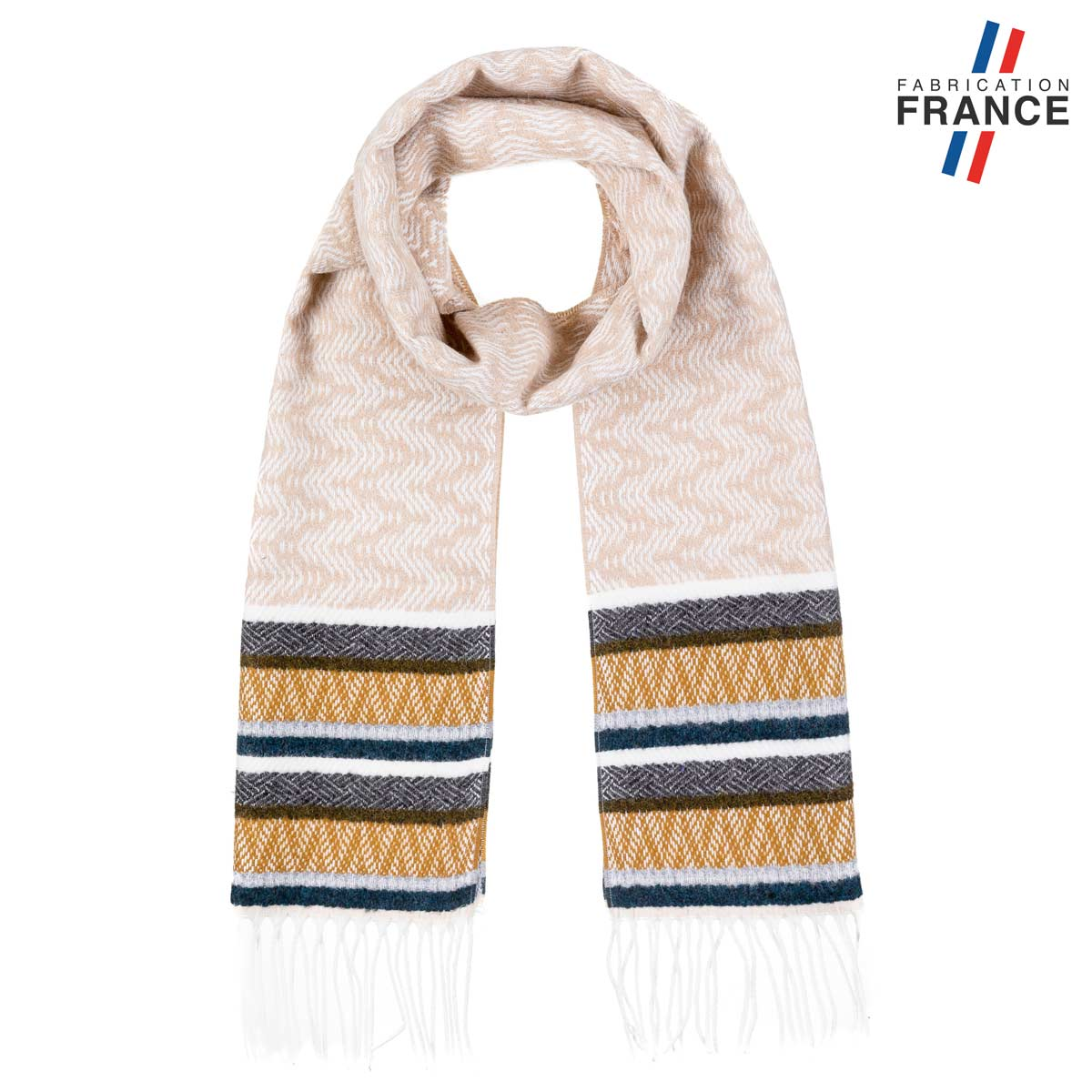 AT-06210-F12-LB_FR-echarpe-francaise-beige