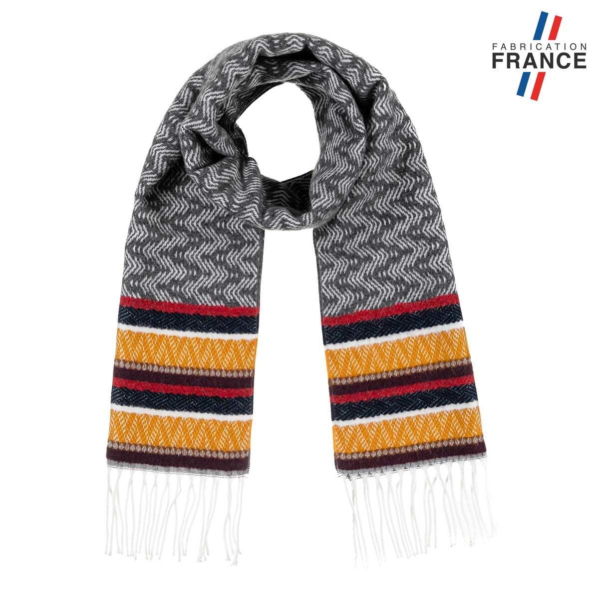 AT-06211-F12-LB_FR-echarpe-hiver-grise-made-in-france