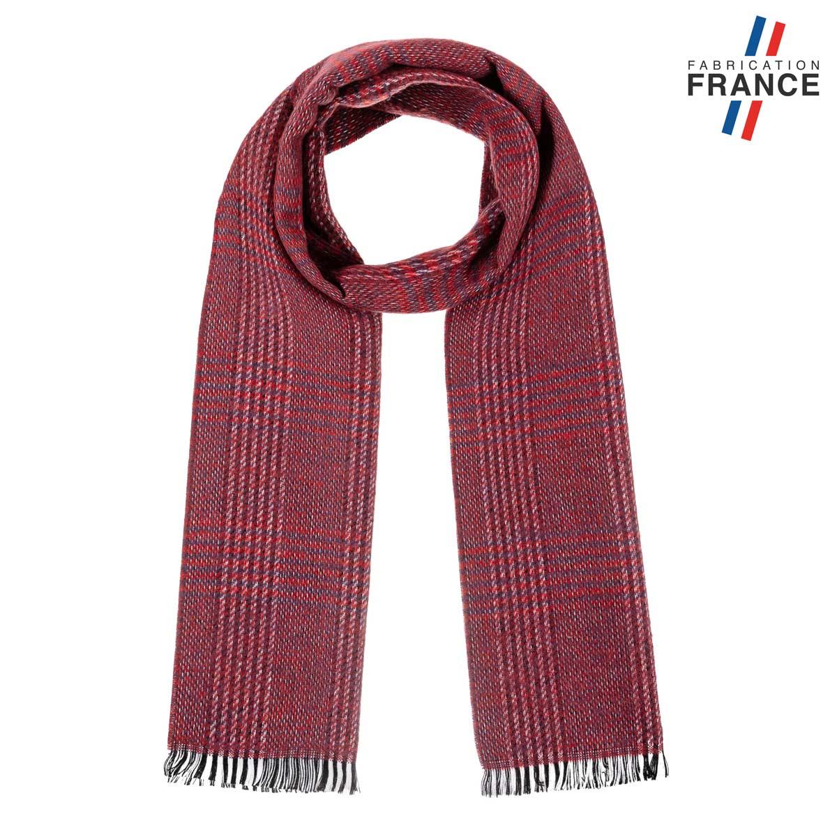 AT-06217-F12-LB_FR-echarpe-alpaga-pourpre-made-in-france