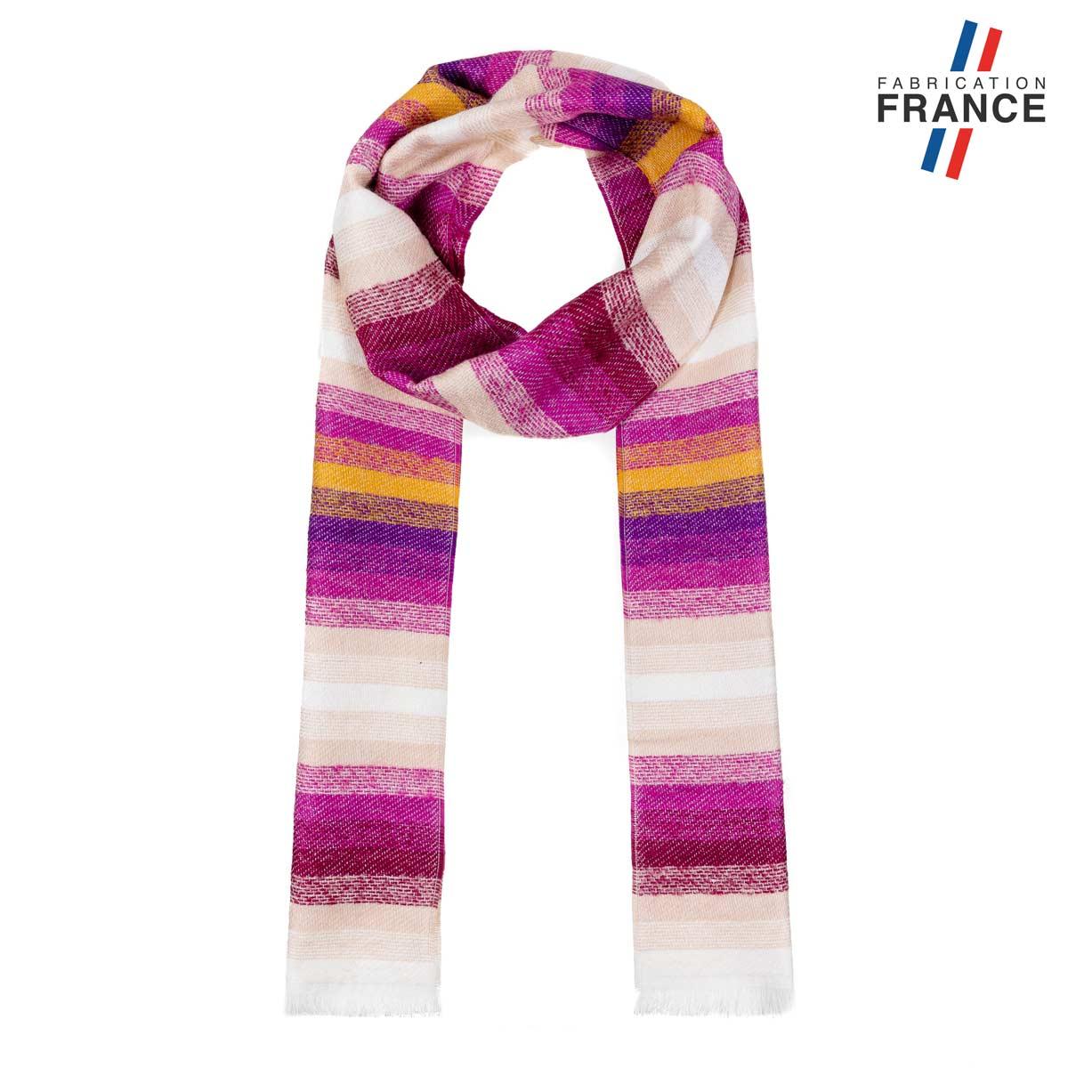 AT-06224-F12-LB_FR-echarpe-made-in-france-rayures-violet