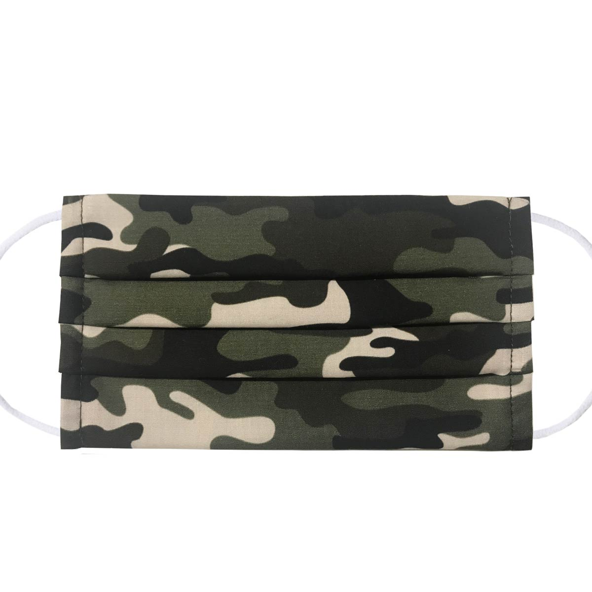 AT-06281-F12-masque-barriere-camouflage