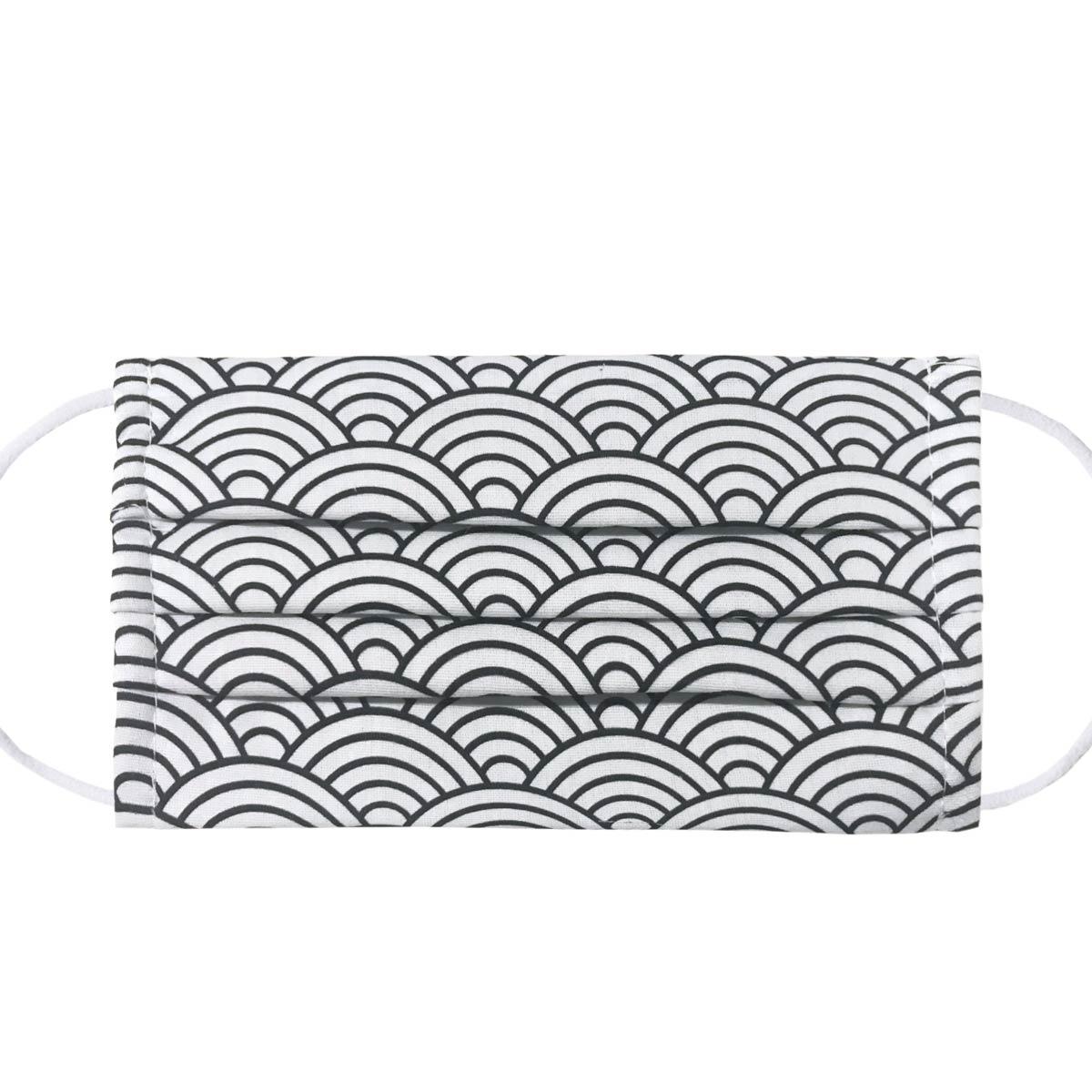 AT-06284-F12-masque-tissu-lavable-noir-blanc