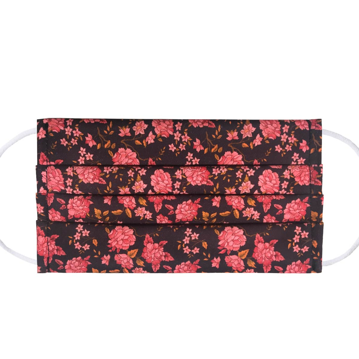 AT-06285-F12-masque-tissu-lavable-roses