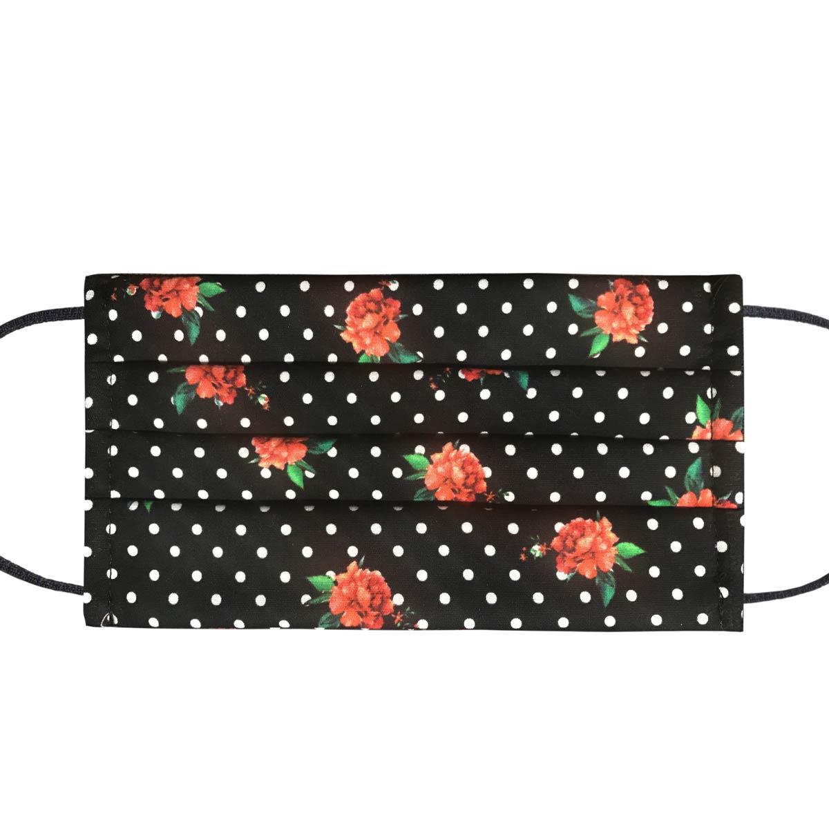AT-06291-F12-masque-lavable-roses-noir