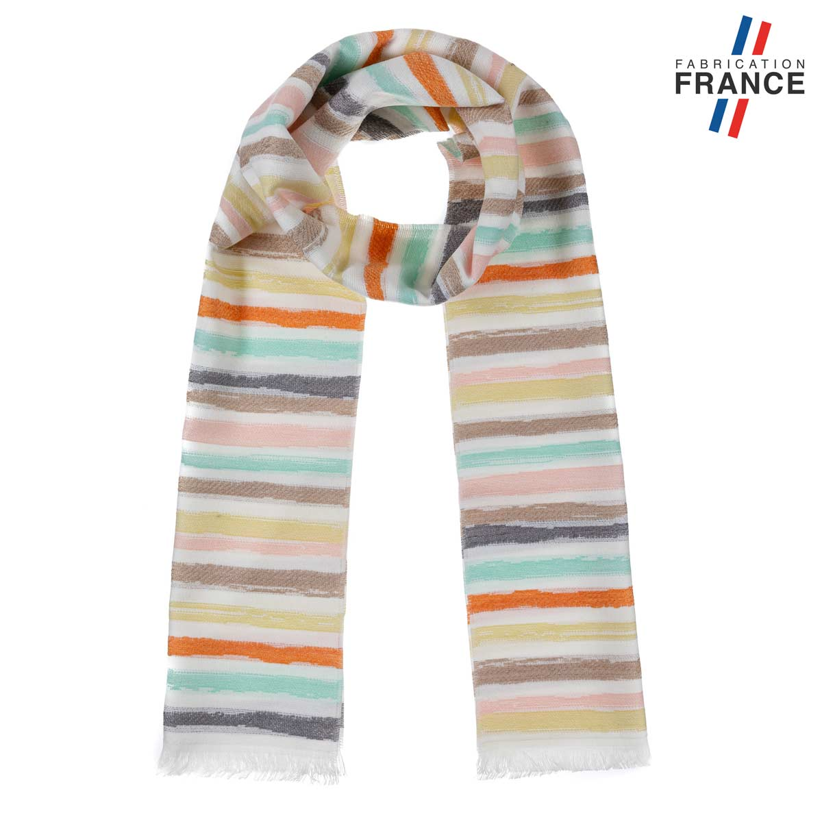 AT-06239-F12-LB_FR-echarpe-hiver-rayures-made-in-france