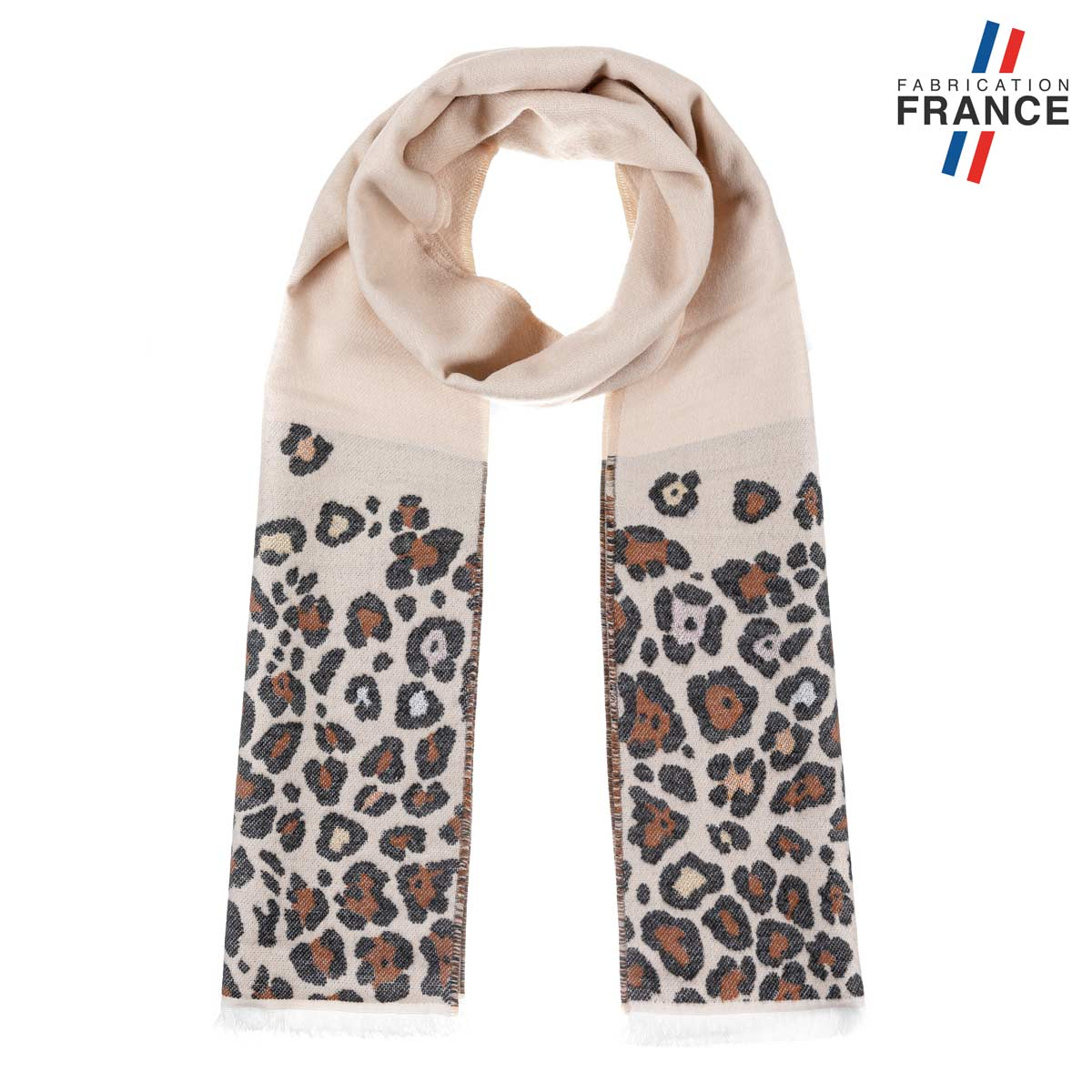 AT-06243-F12-LB_FR-echarpe-fabriquee-en-france-beige-leopard