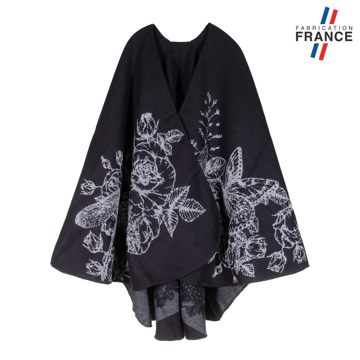AT-06147-F12-LB_FR-poncho-floral-fabrique-en-france