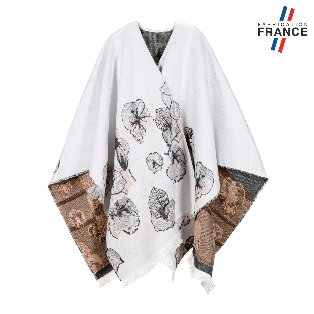 AT-06152-F12-LB_FR-poncho-made-in-france-blanc