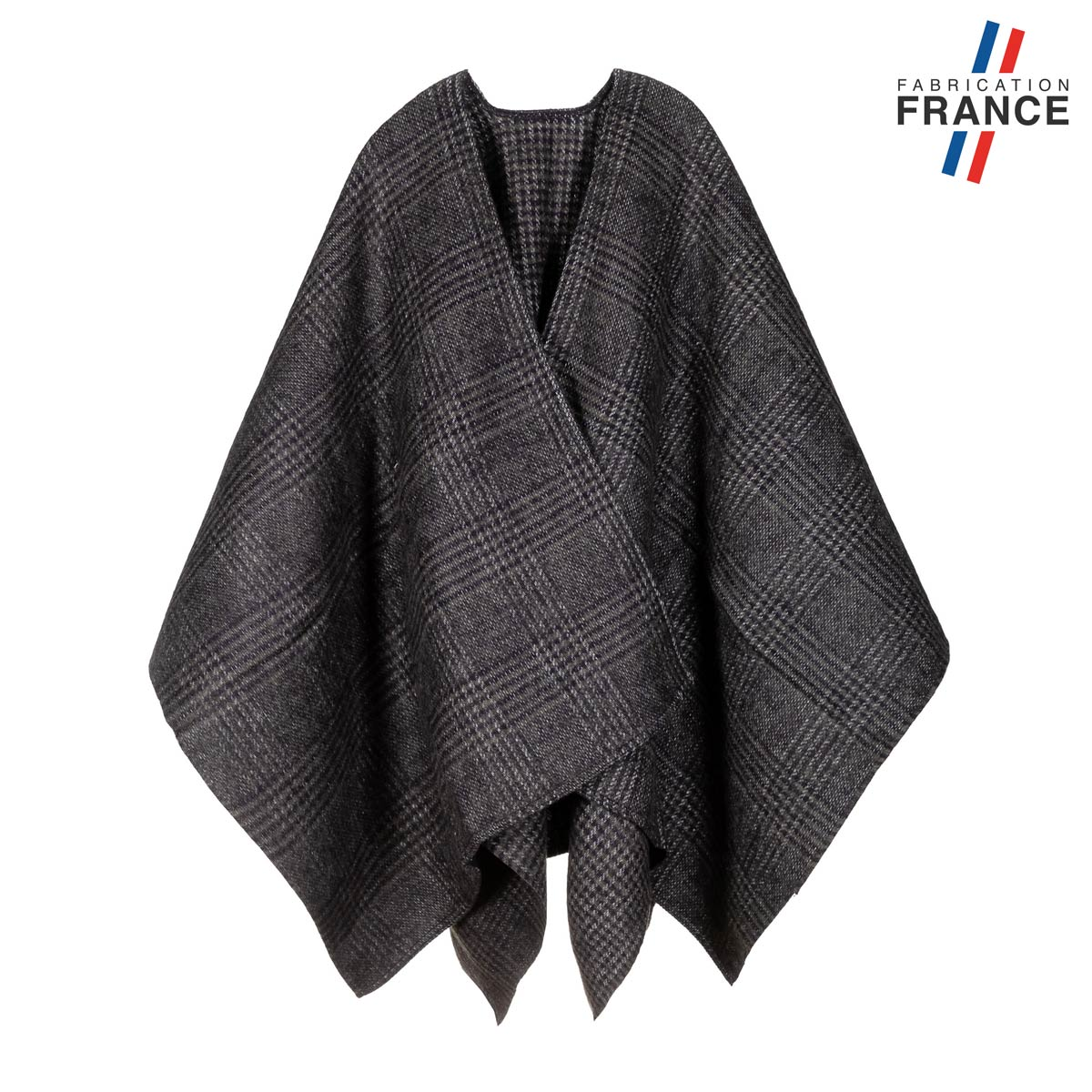 AT-06160-F12-LB_FR-poncho-carreaux-noir-made-in-france