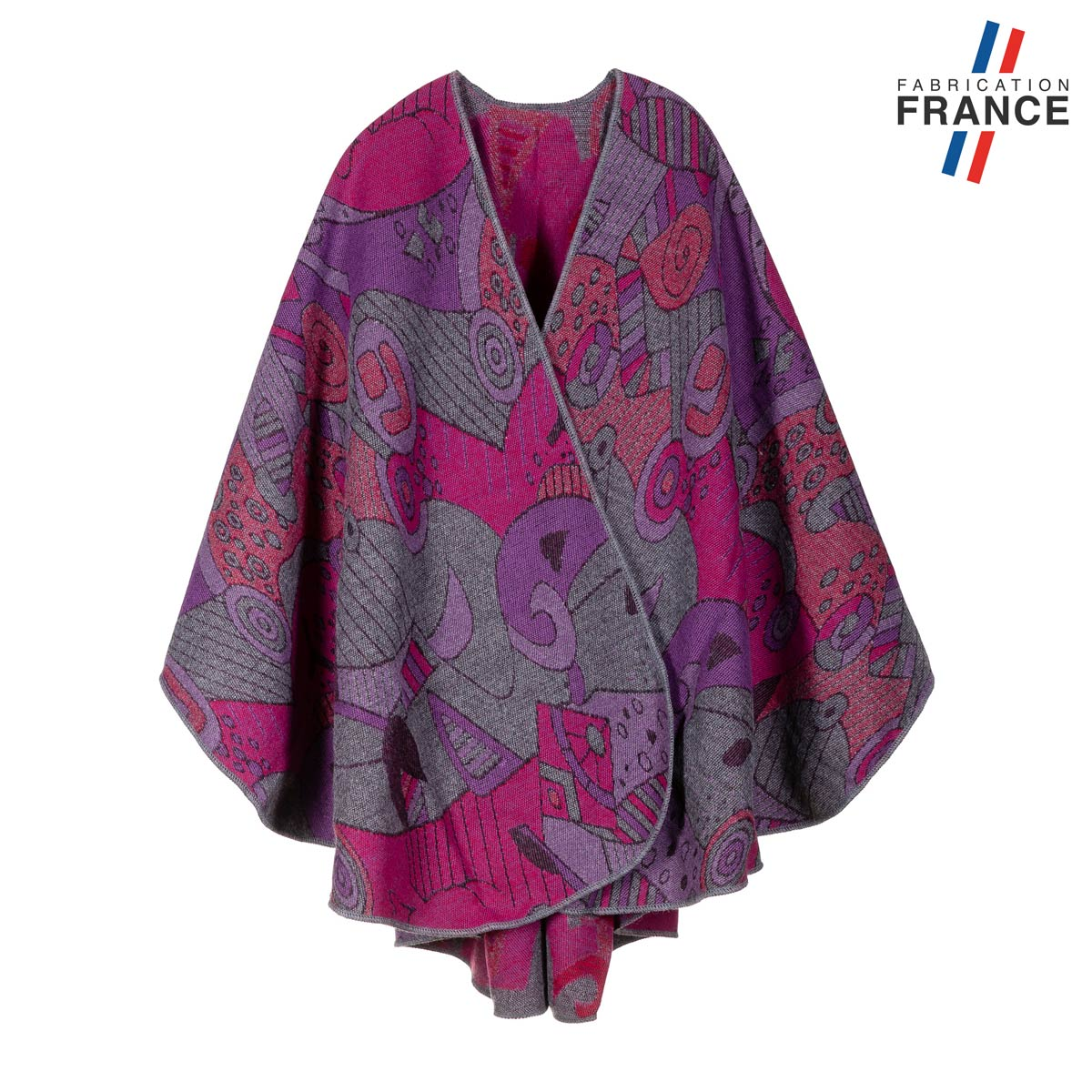AT-06164-F12-LB_FR-poncho-hiver-violet-fantaisie