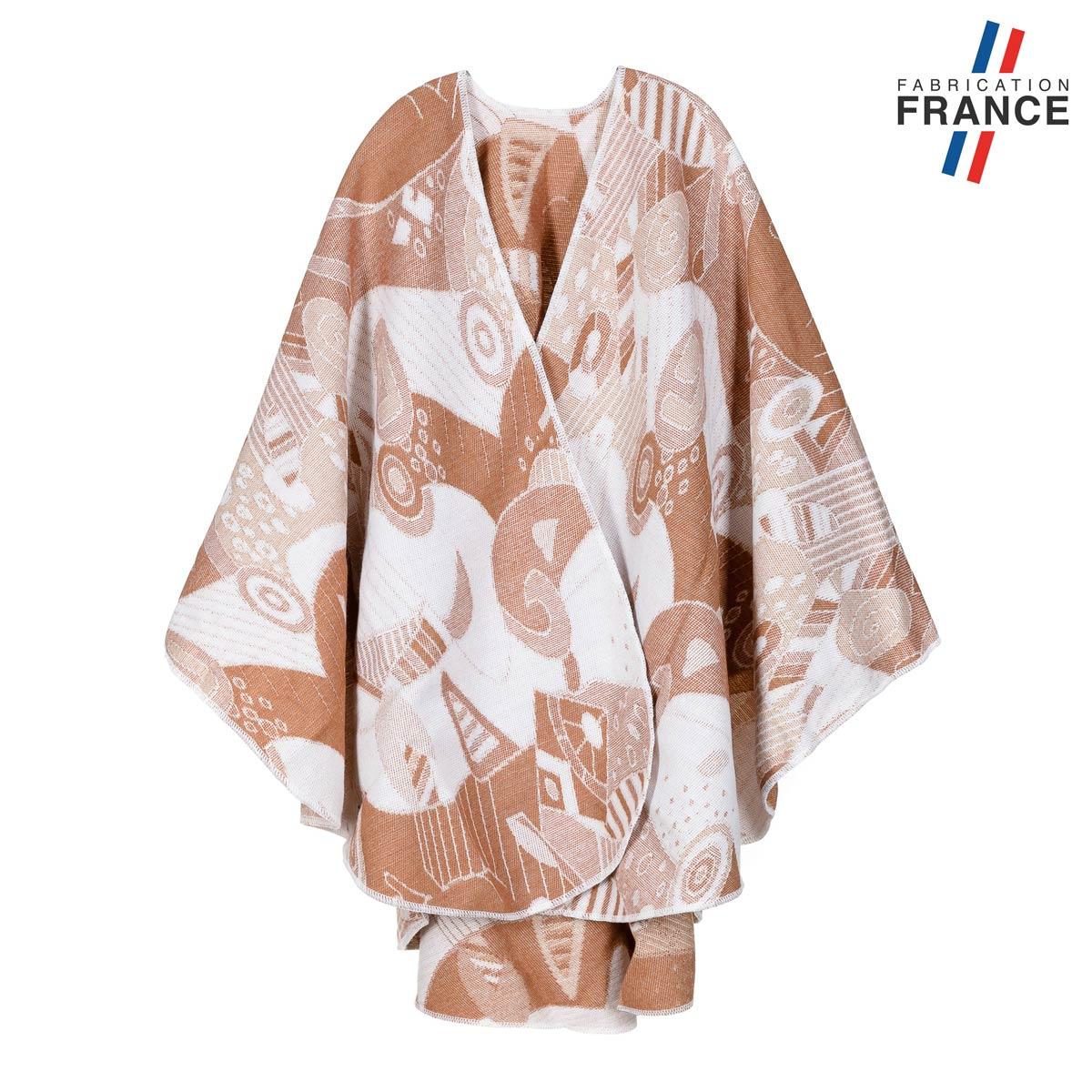 AT-06165-F12-LB_FR-poncho-beige-fantaisie