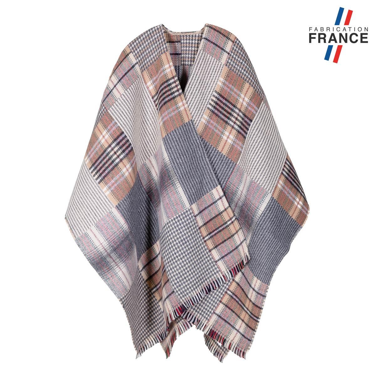 AT-06168-F12-LB_FR-poncho-hiver-fantaisie-beige-et-gris