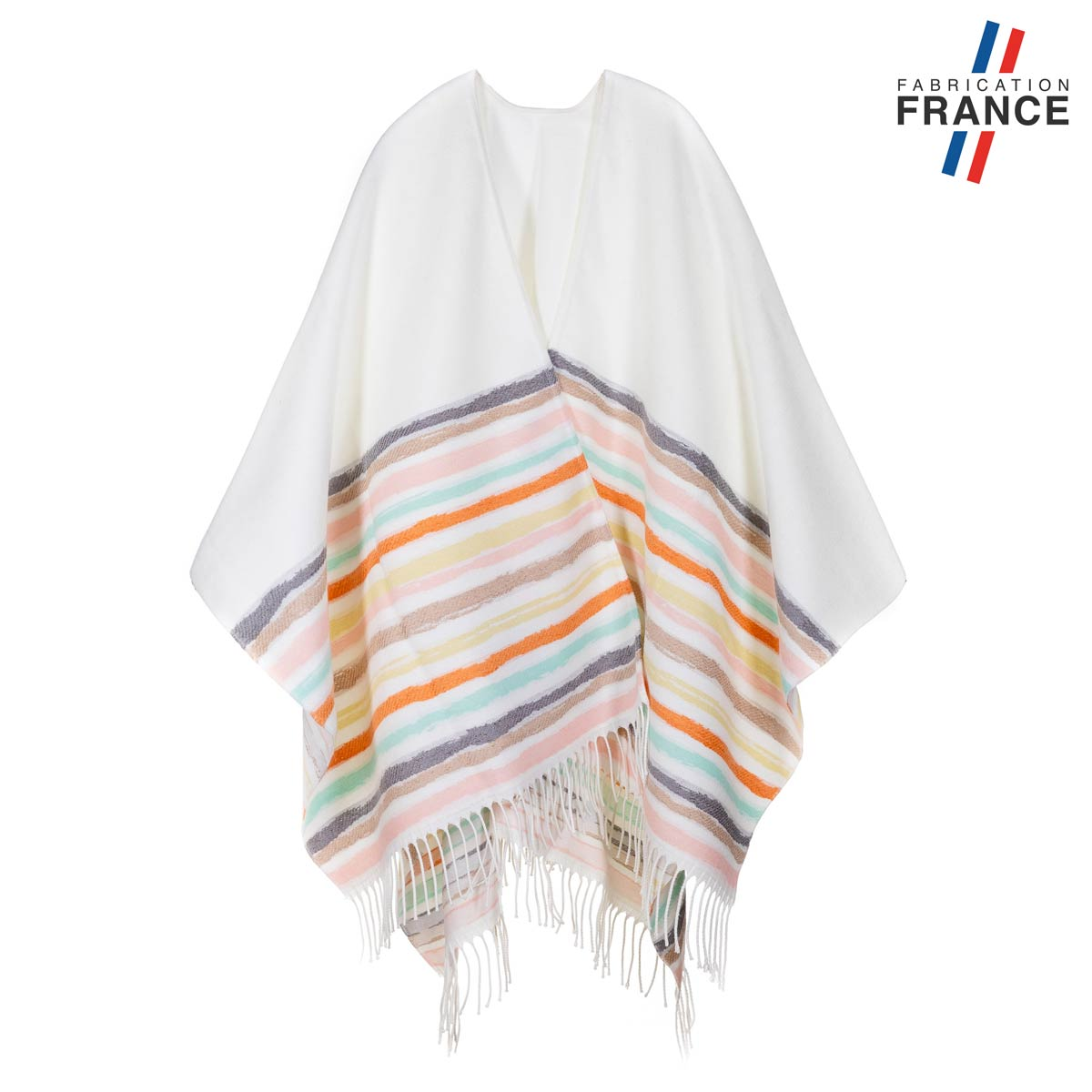 AT-06172-F12-LB_FR-poncho-femme-raye-made-in-france