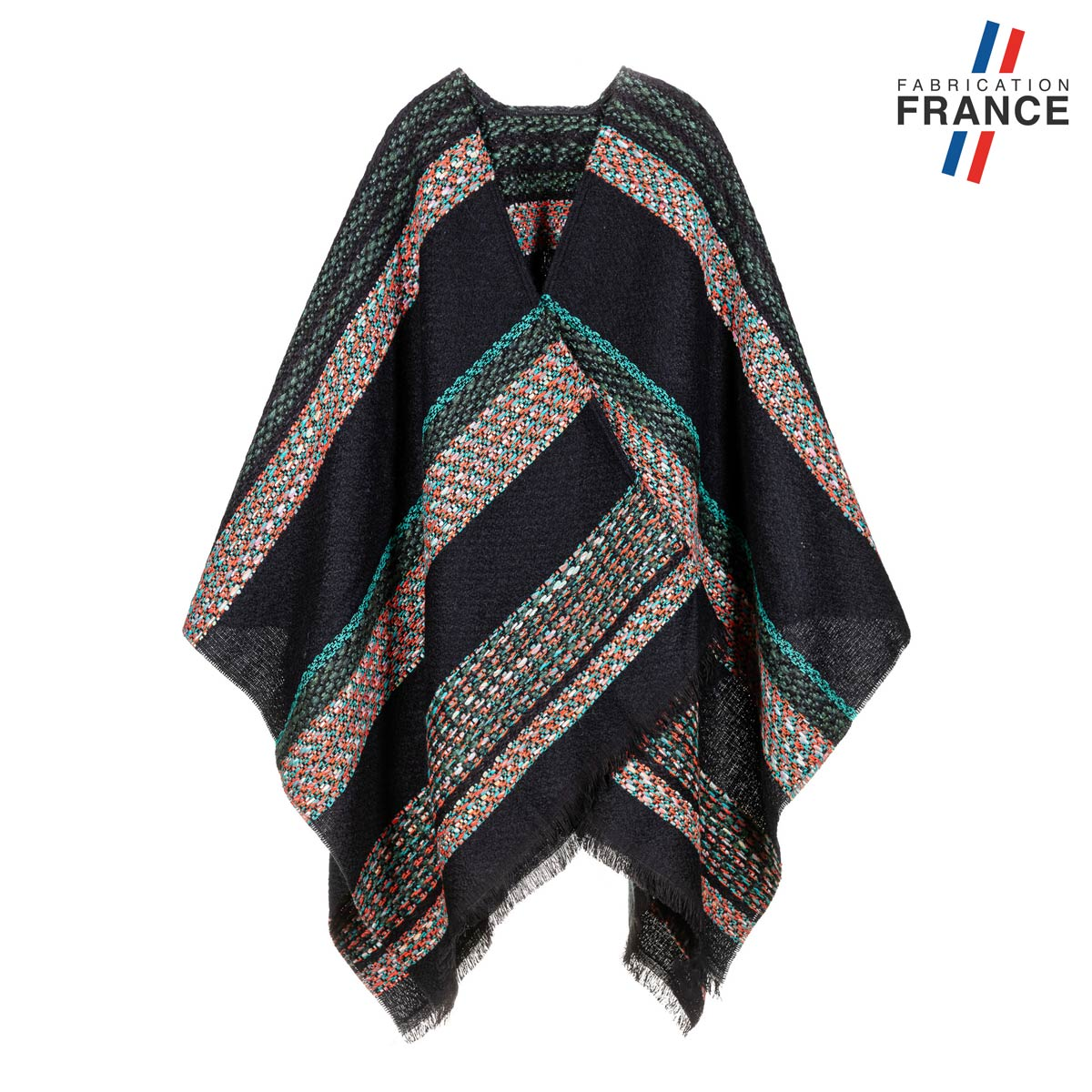 AT-06179-F12-LB_FR-poncho-femme-fantaisie-fabrication-francaise