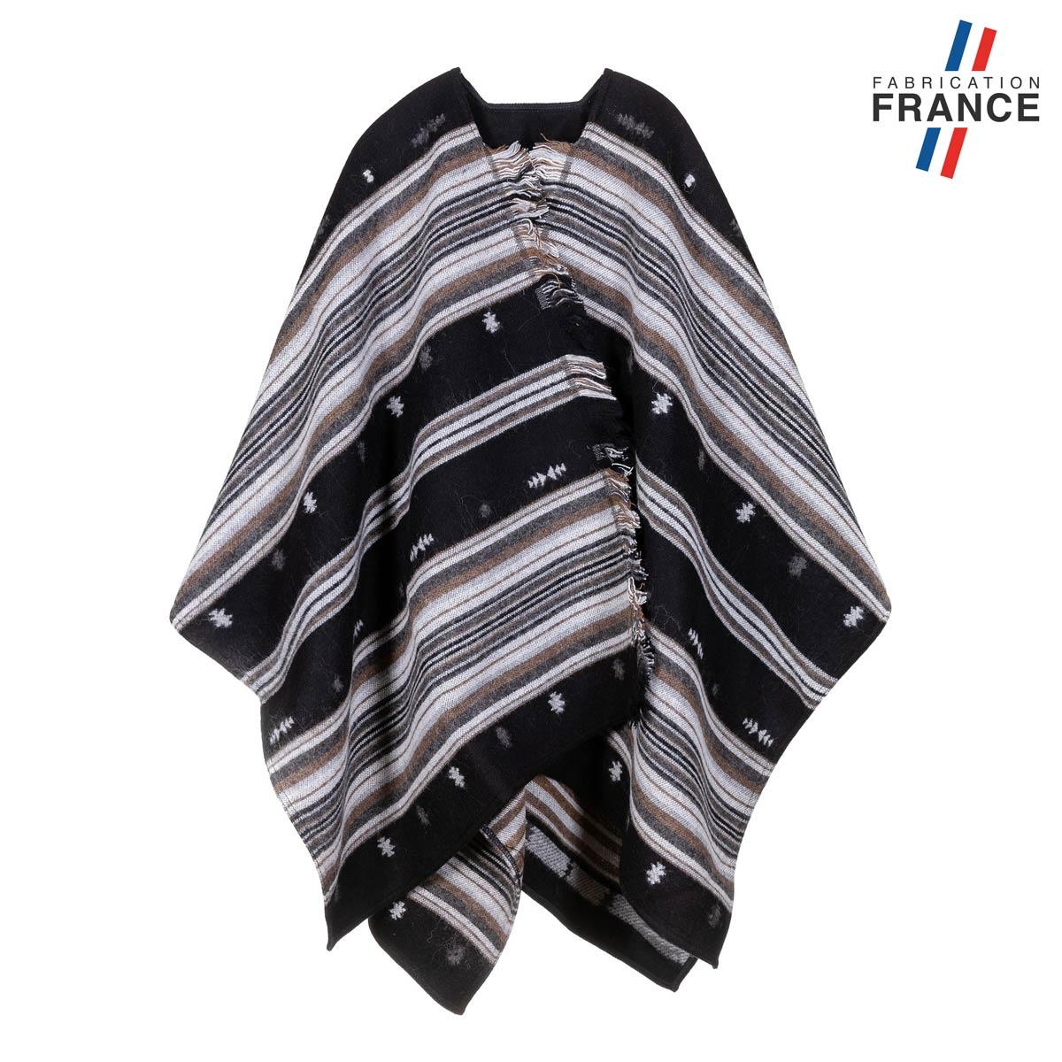 AT-06182-F12-LB_FR-poncho-fantaisie-noir-et-gris