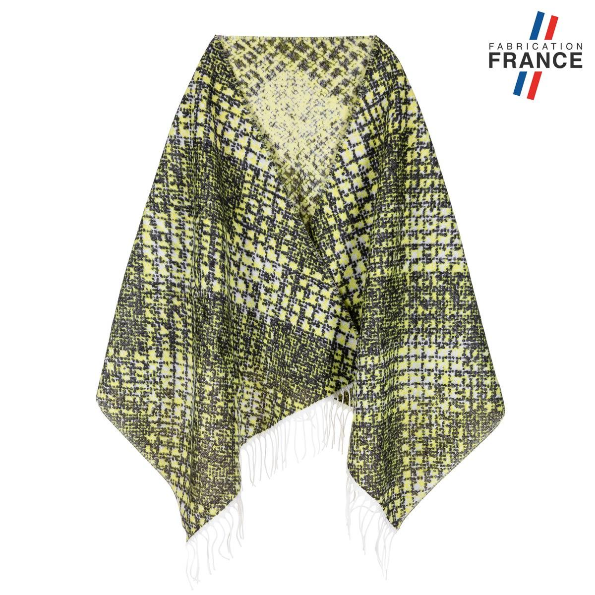 AT-06187-F12-LB_FR-grand-chale-jaune