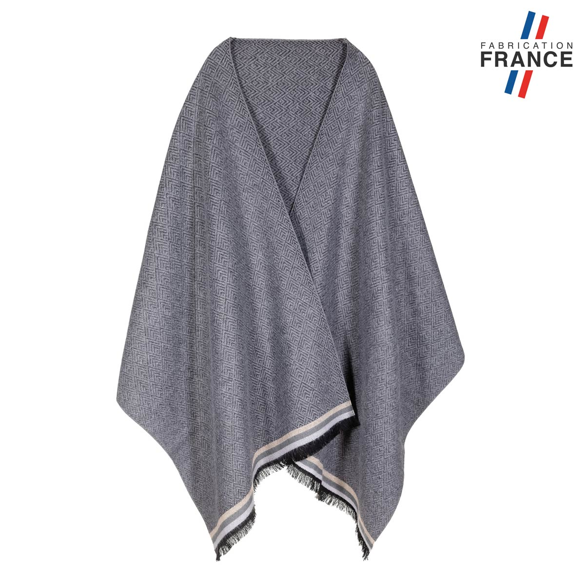 AT-06192-F12-LB_FR-chale-gris-made-in-france