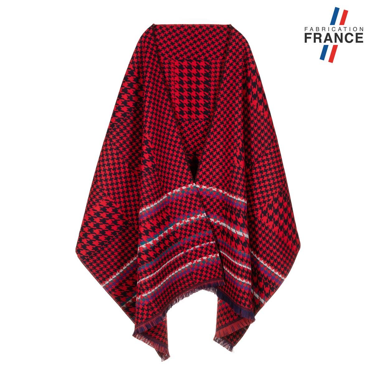 AT-06194-F12-LB_FR-chale-plaid-rouge-motif-pied-de-poule