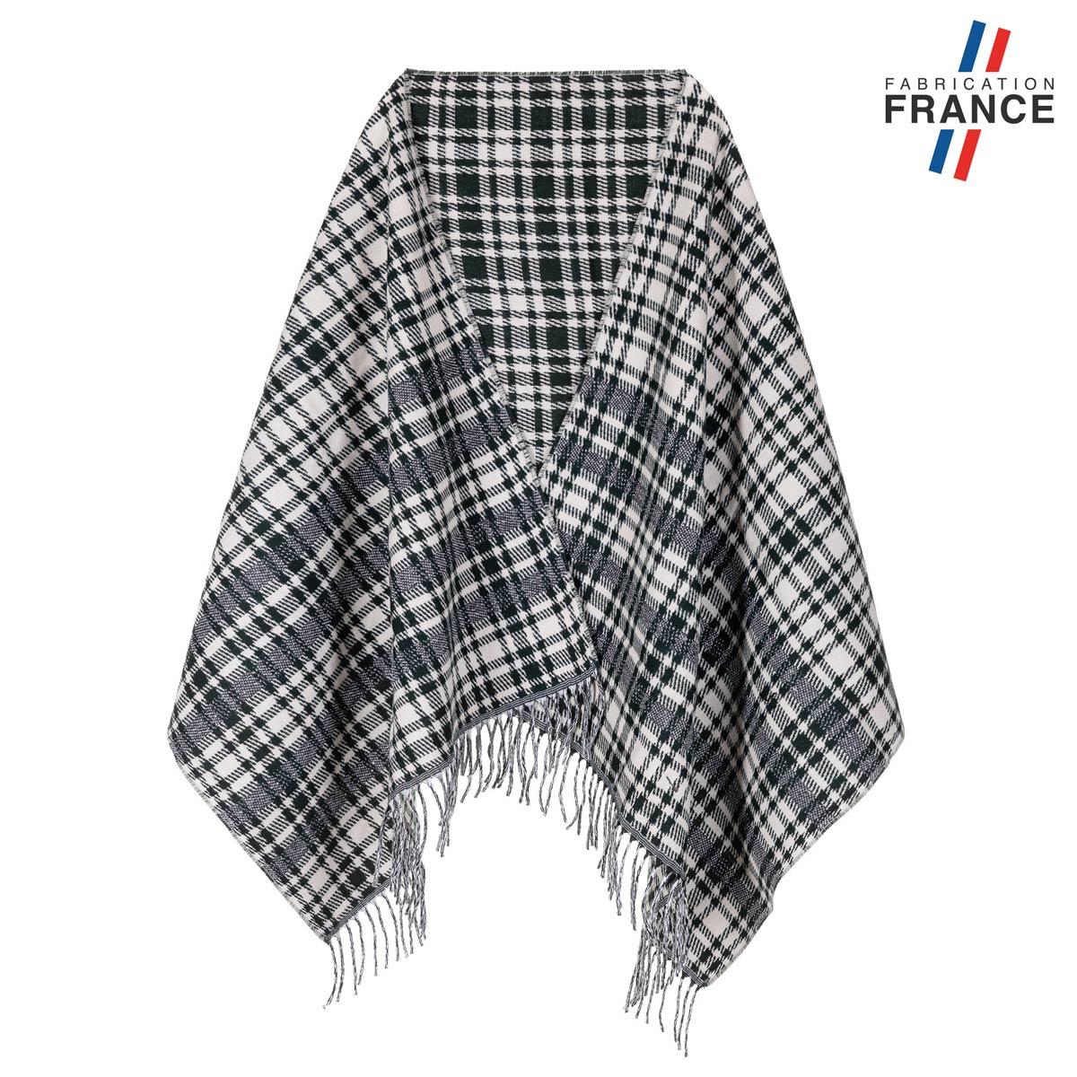 AT-06198-F12-LB_FR-chale-femme-ecossais-noir