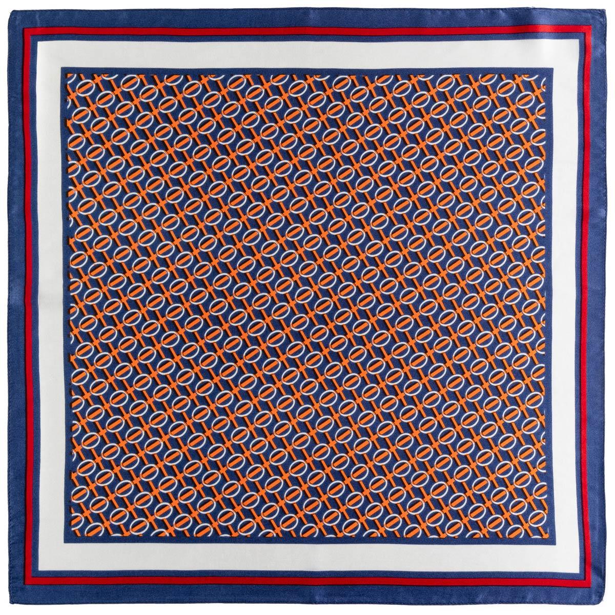 AT-06256-A12-carre-soie-gavroche-oeange-bleu