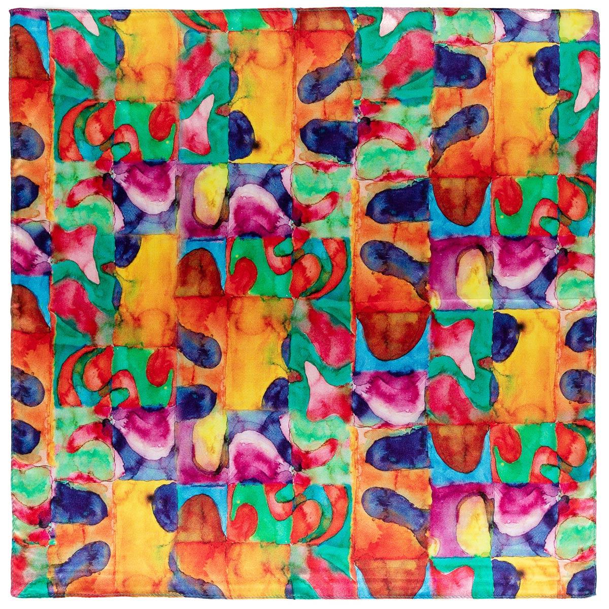 AT-06257-A12-carre-soie-multicolore
