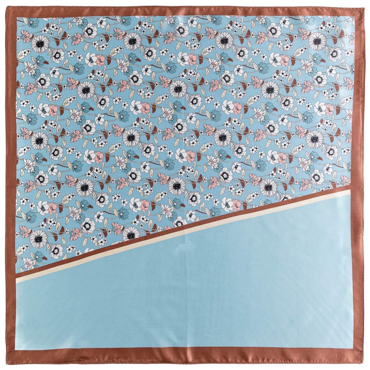 AT-06259-A12-foulard-soie-petites-fleurs