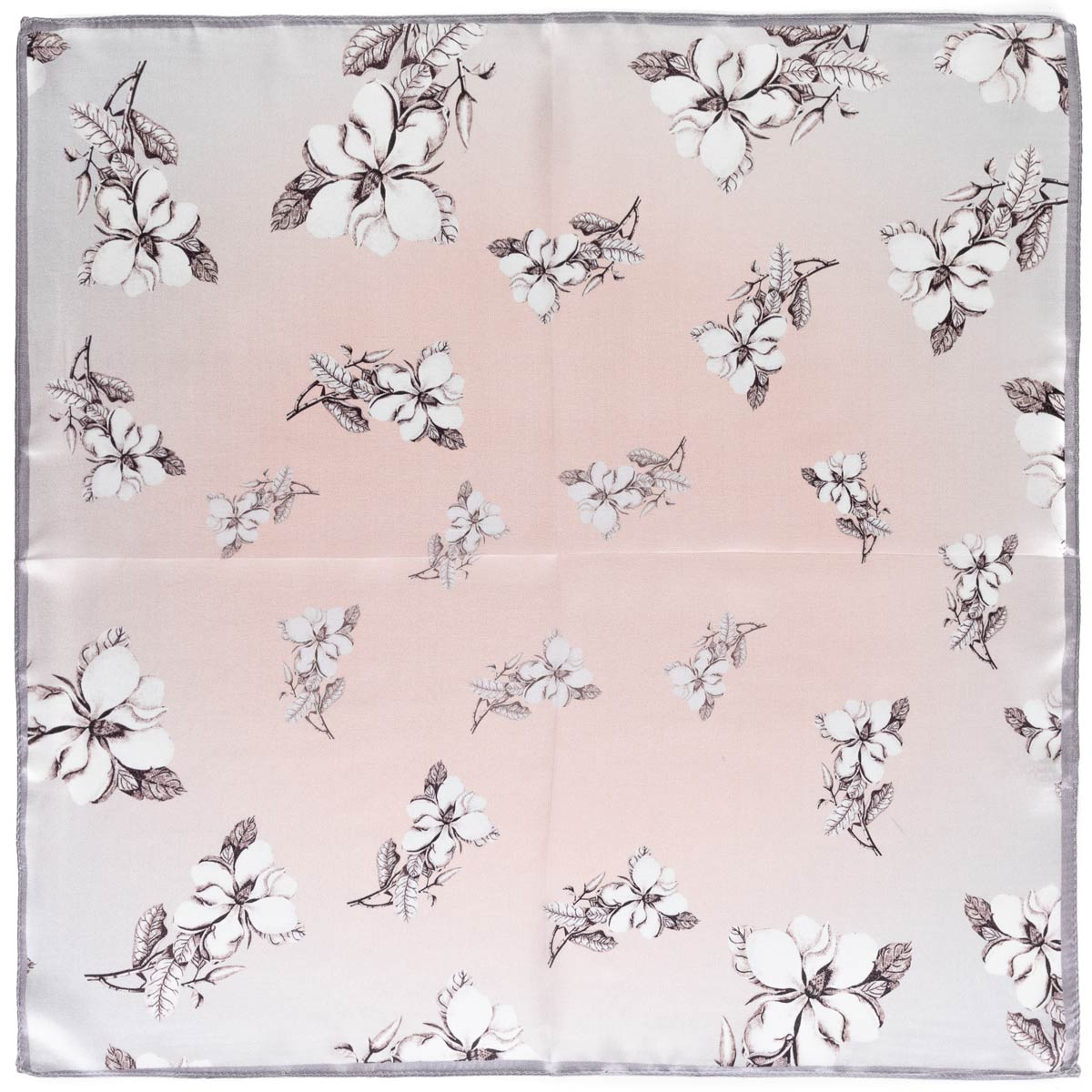 AT-06260-A12-carre-soie-gavroche-fleurs-roses