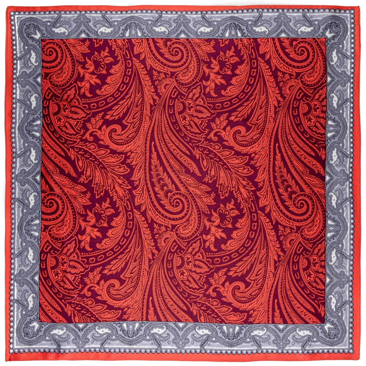 AT-06276-A12-carre-soie-rouge-cachemire