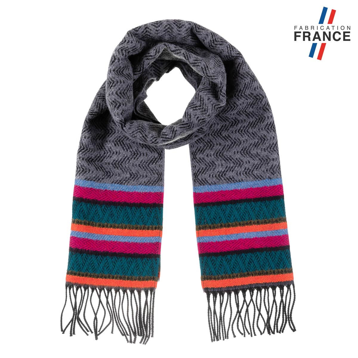 AT-06227-F12-LB_FR-echarpe-grise-rayures-made-in-france