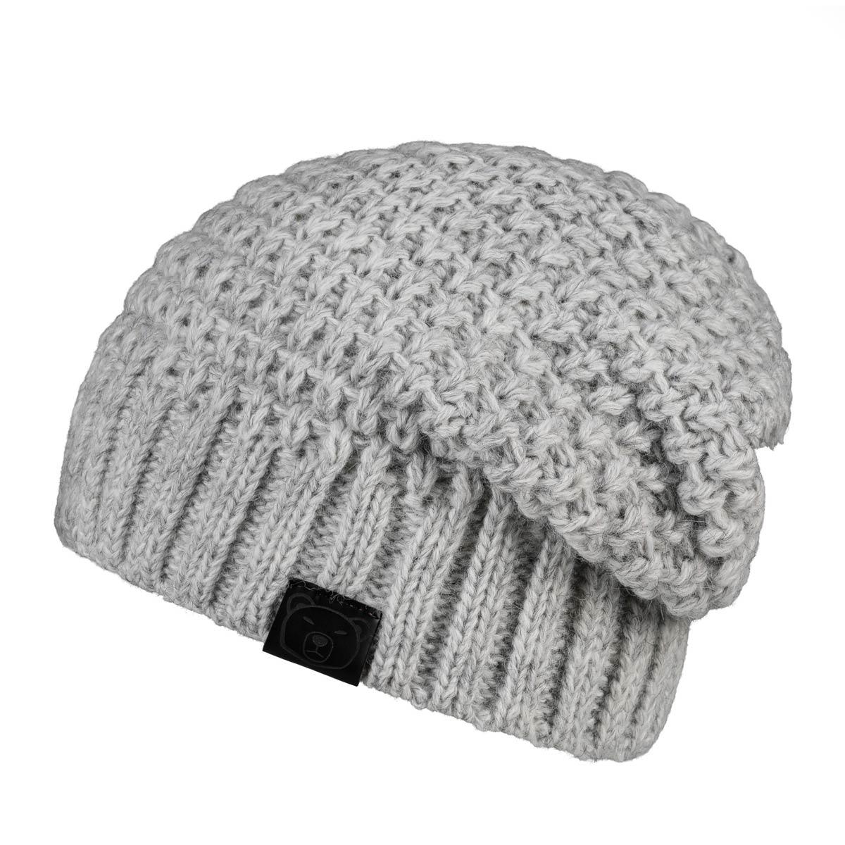 CP-01593-F12-bonnet-chaud-gris