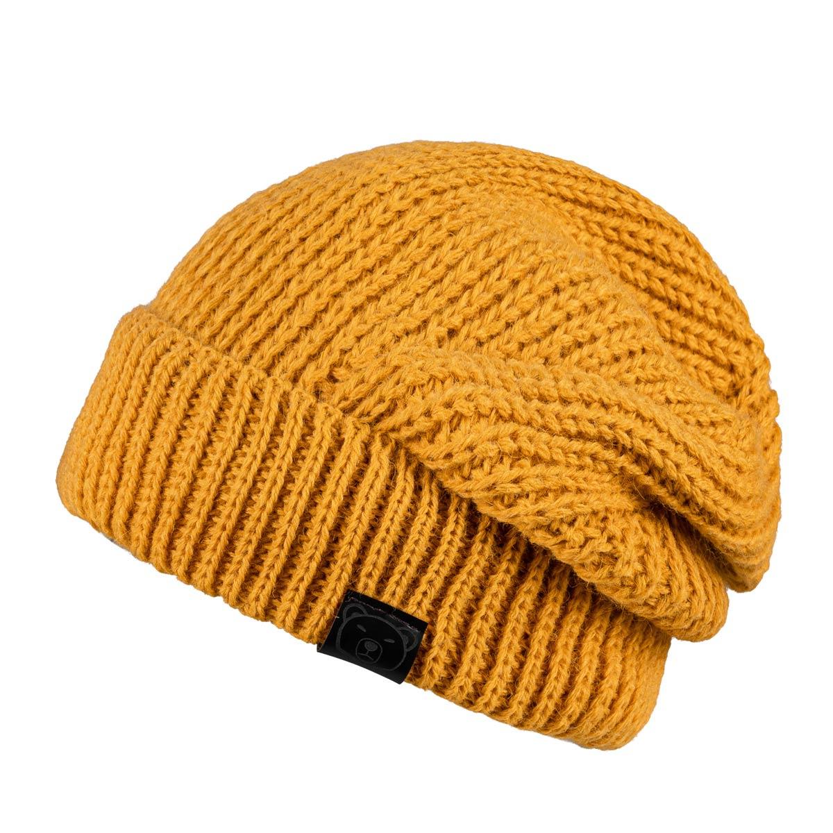 CP-01604-F12-bonnet-hiver-camel