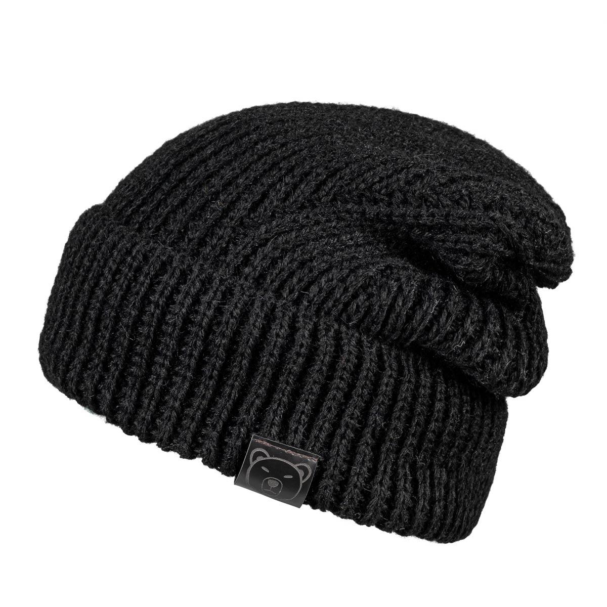 CP-01605-F12-bonnet-chaud-noir