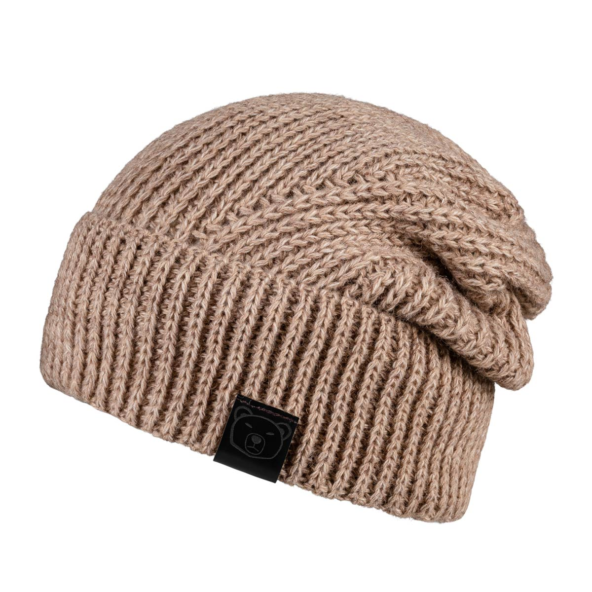CP-01606-F12-bonnet-maille-taupe
