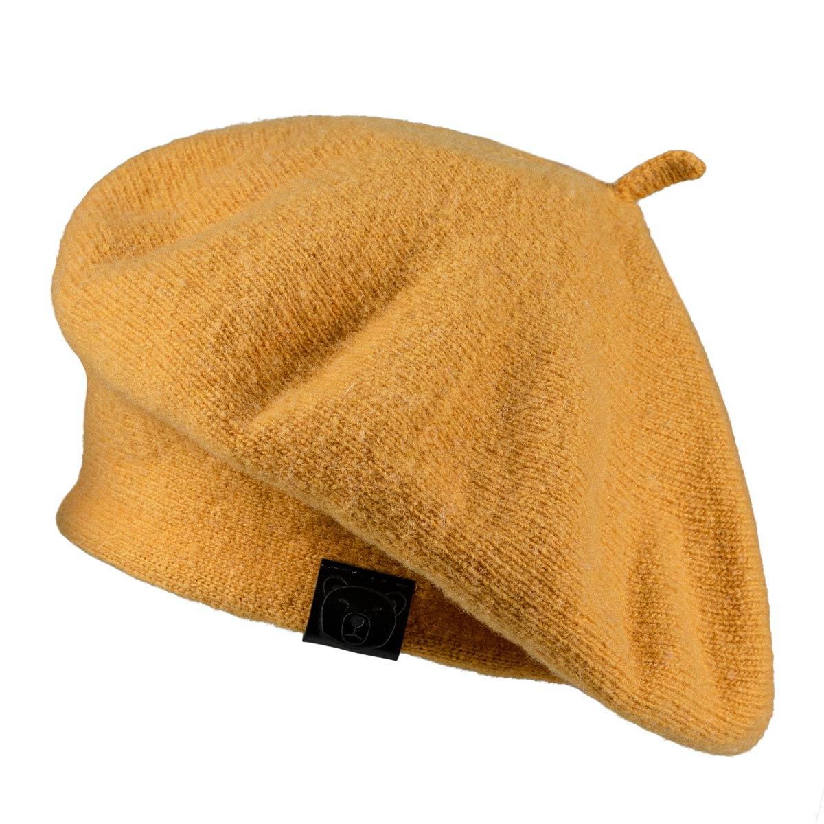 CP-01608-F12-berte-laine-moutarde