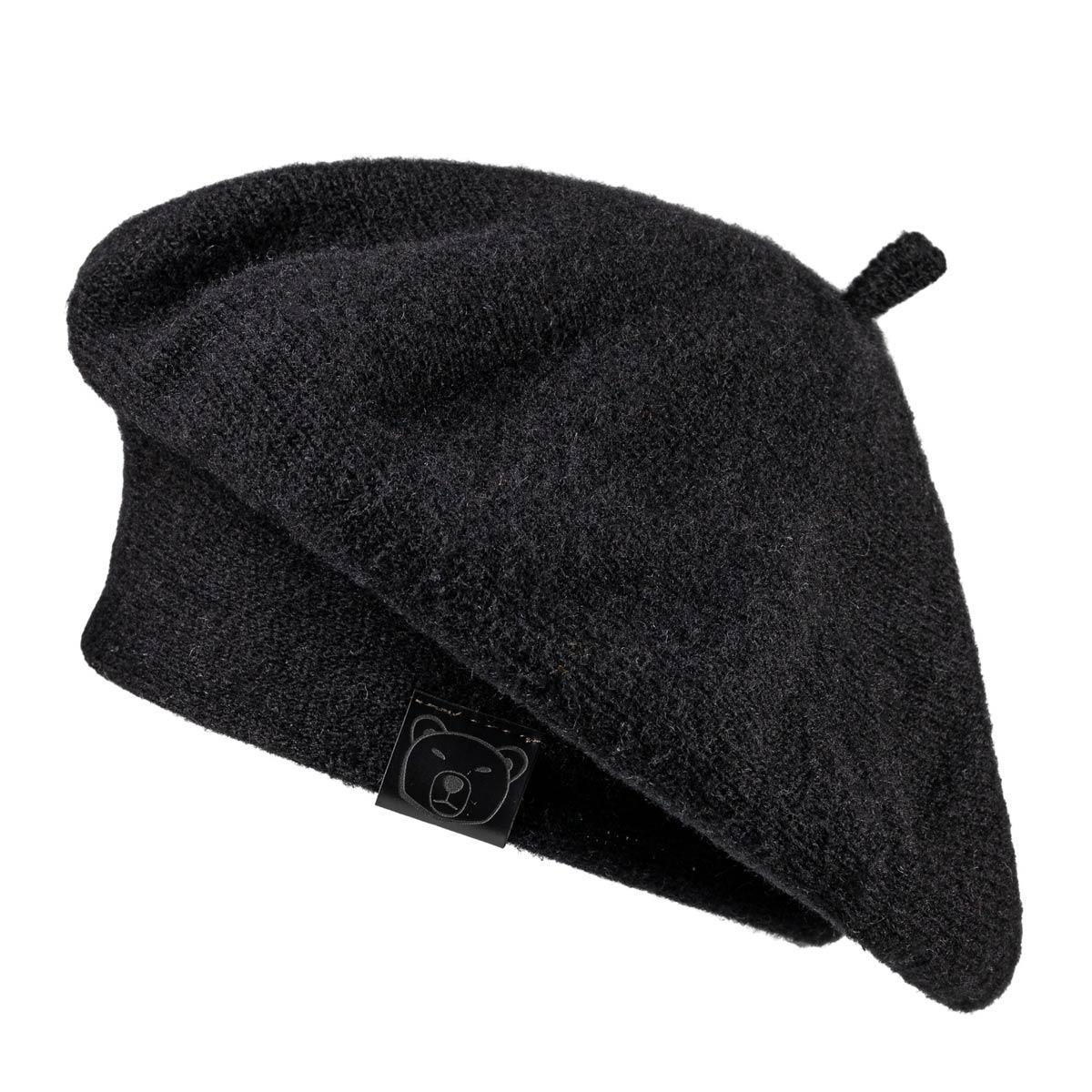 CP-01611-F12-beret-femme-noir