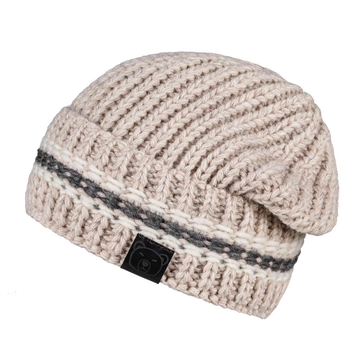 CP-01616-F12-beret-hiver-beuge