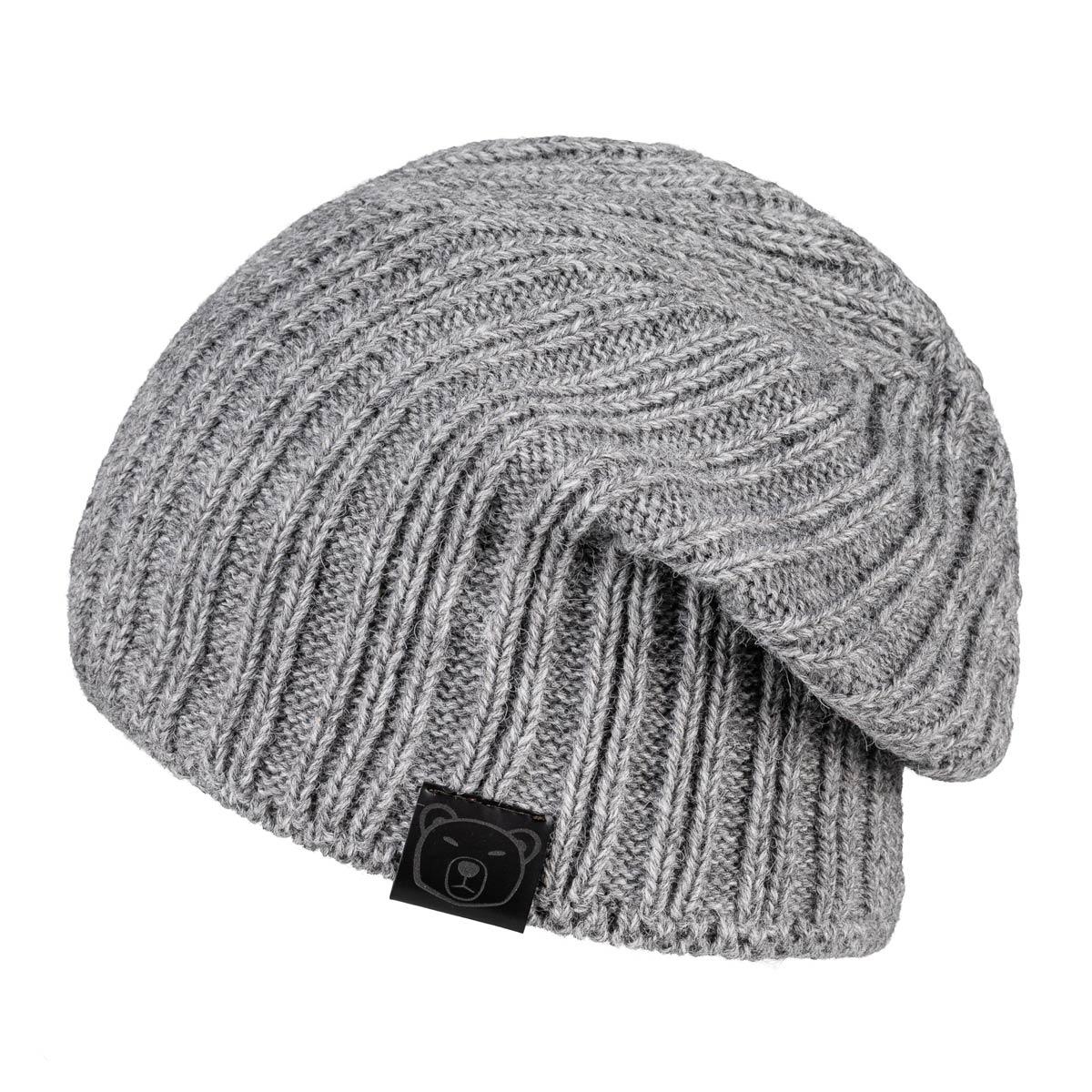 CP-01621-F12-bonnet-gris
