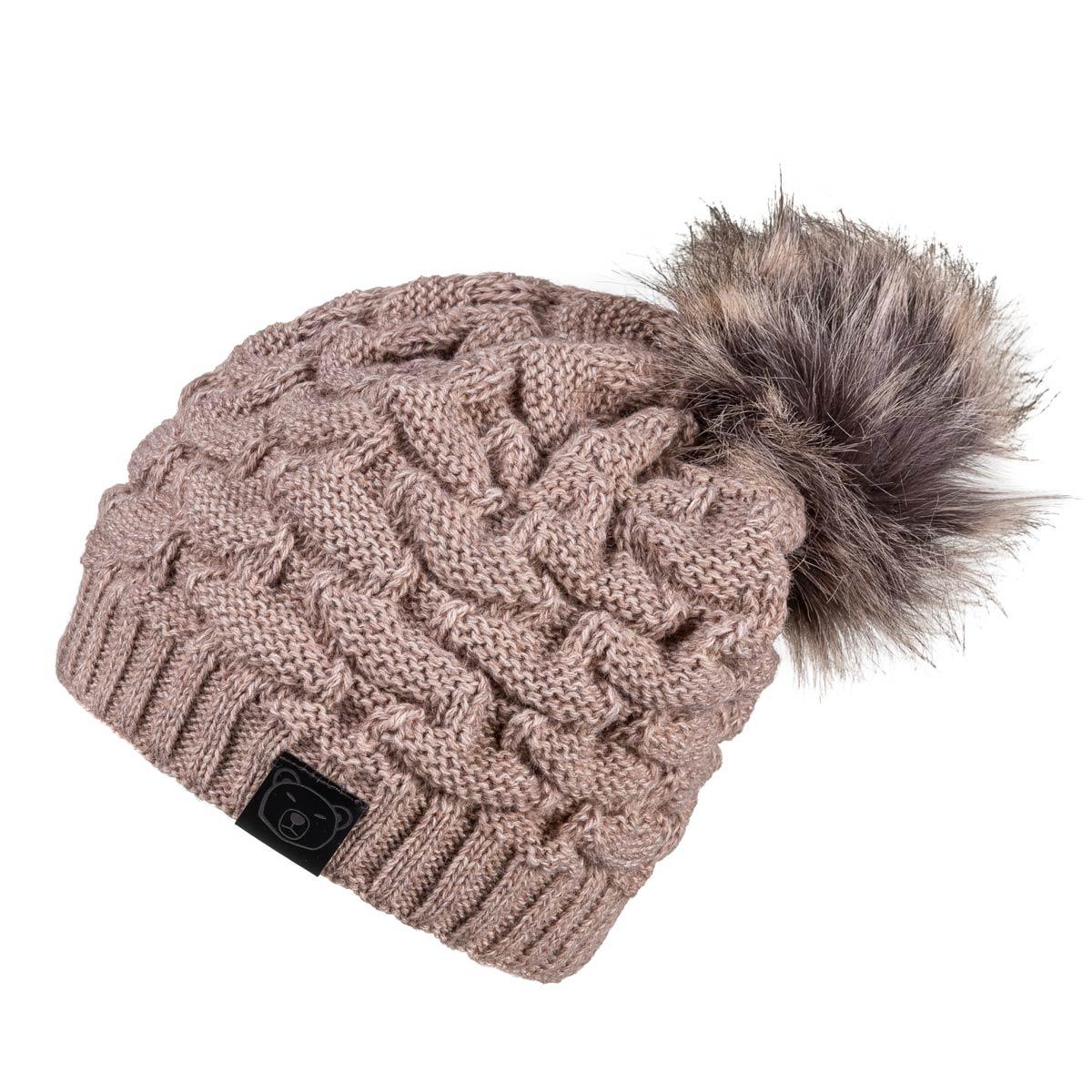 CP-01598-F12-bonnet-pompon-taupe