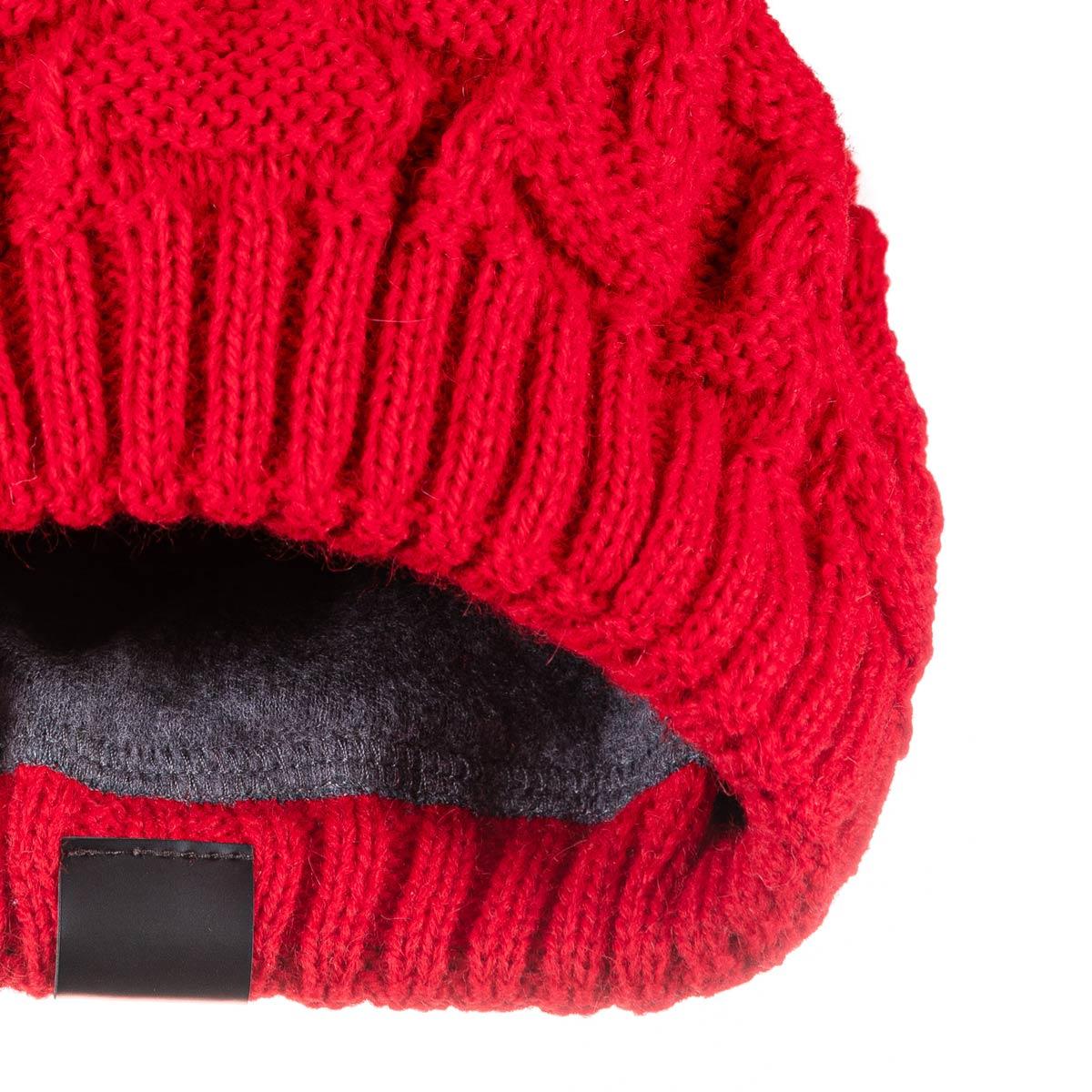 CP-01599-D12-bonnet-femme-rouge