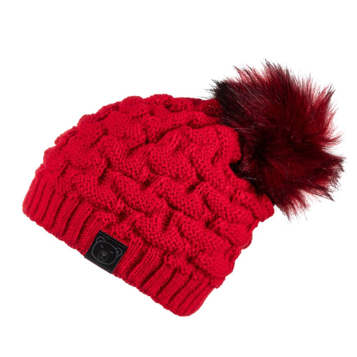 CP-01599-F12-bonnet-hiver-pompon-rouge
