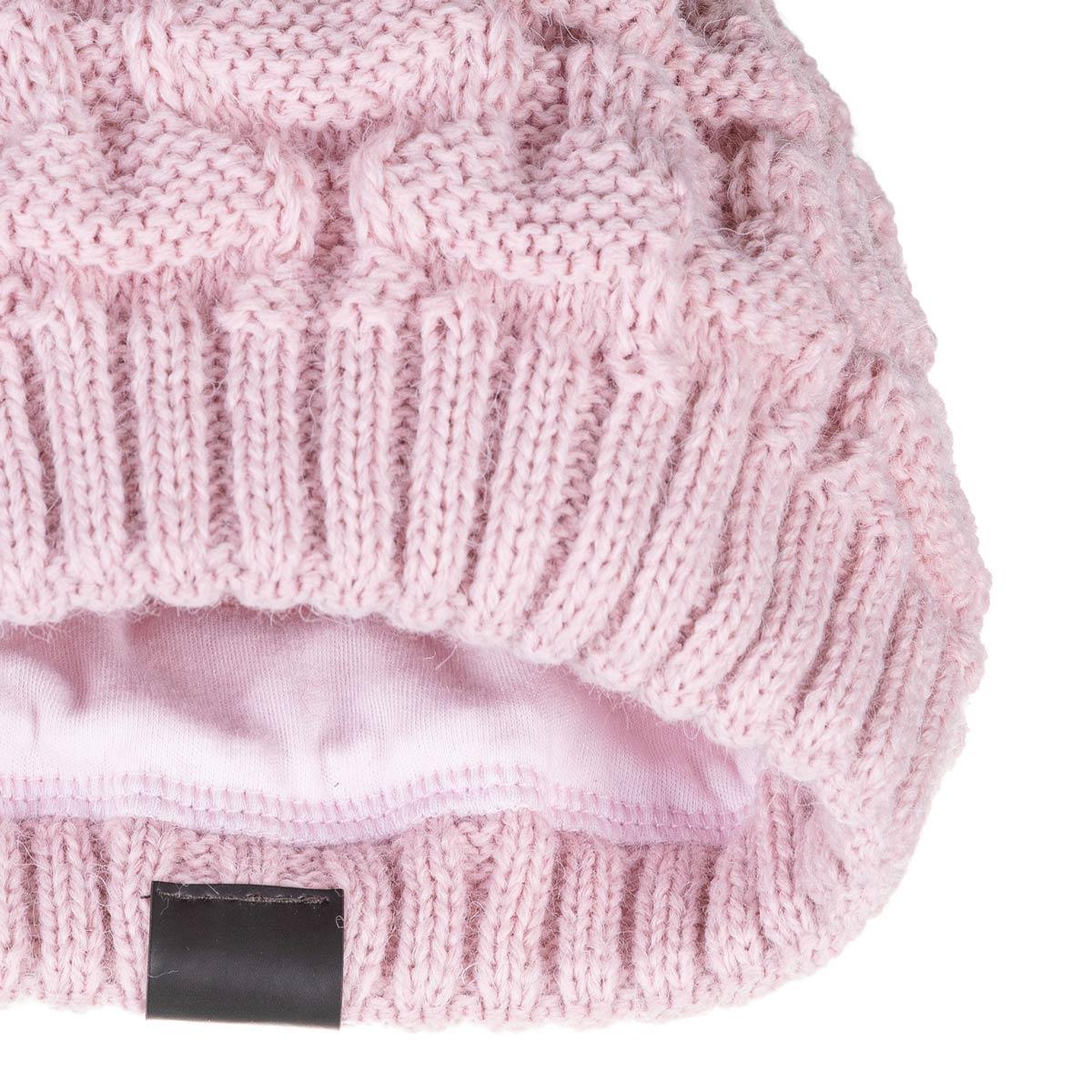 CP-01600-D12-bonnet-doublure-rose