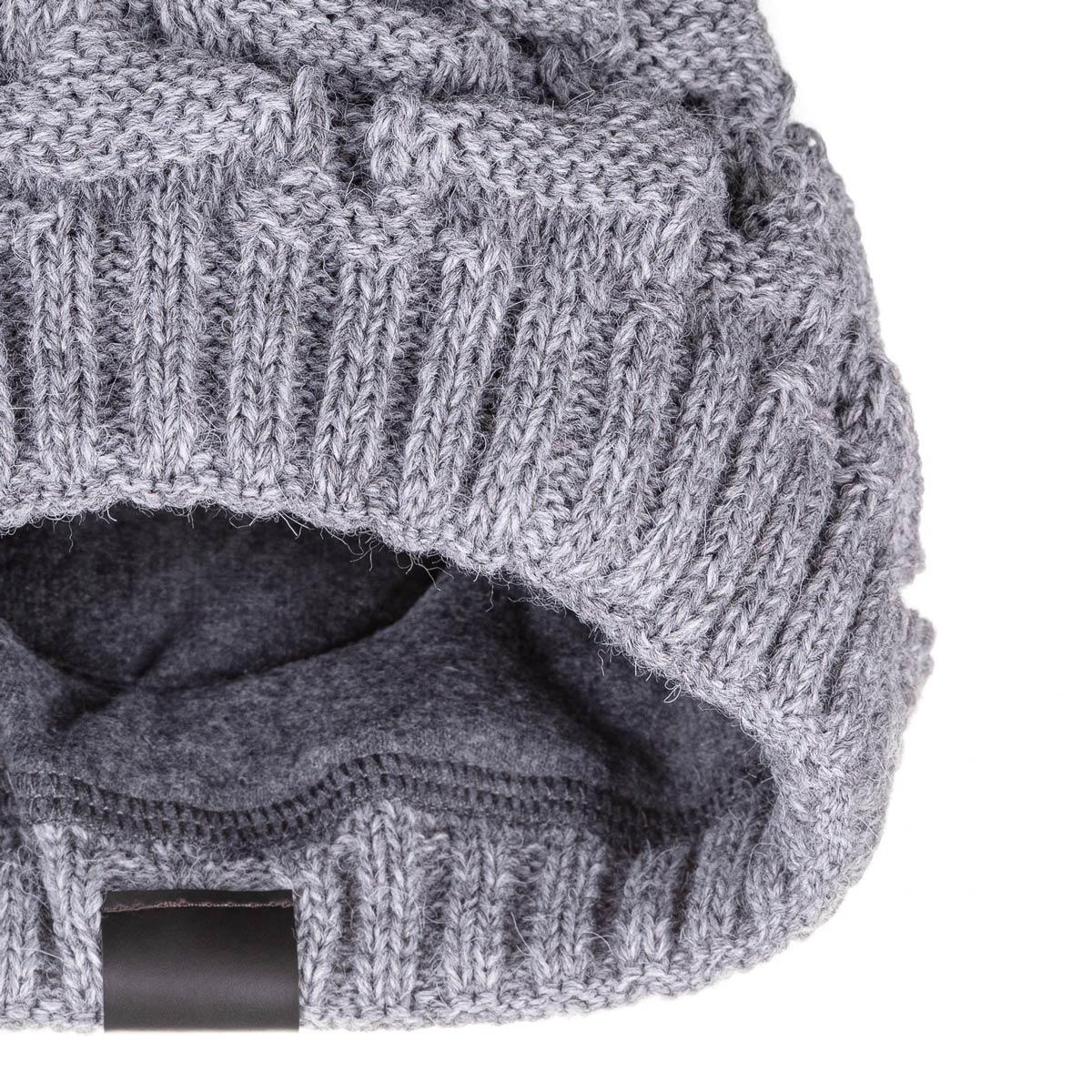 CP-01601-D12-bonnet-gris-avec-doublure