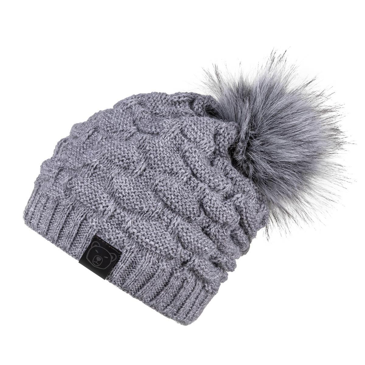 CP-01601-F12-bonnet-femme-gris-doublure