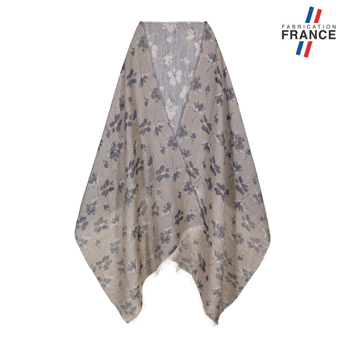 AT-06311-F12-LB_FR-etole-femme-merinos-made-in-france