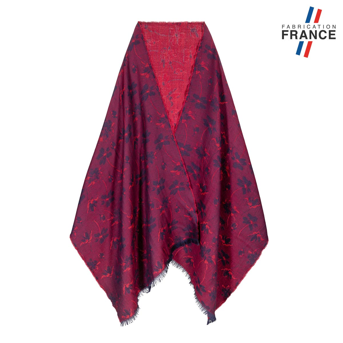 AT-06312-F12-LB_FR-chale-hiver-rouge-merinos