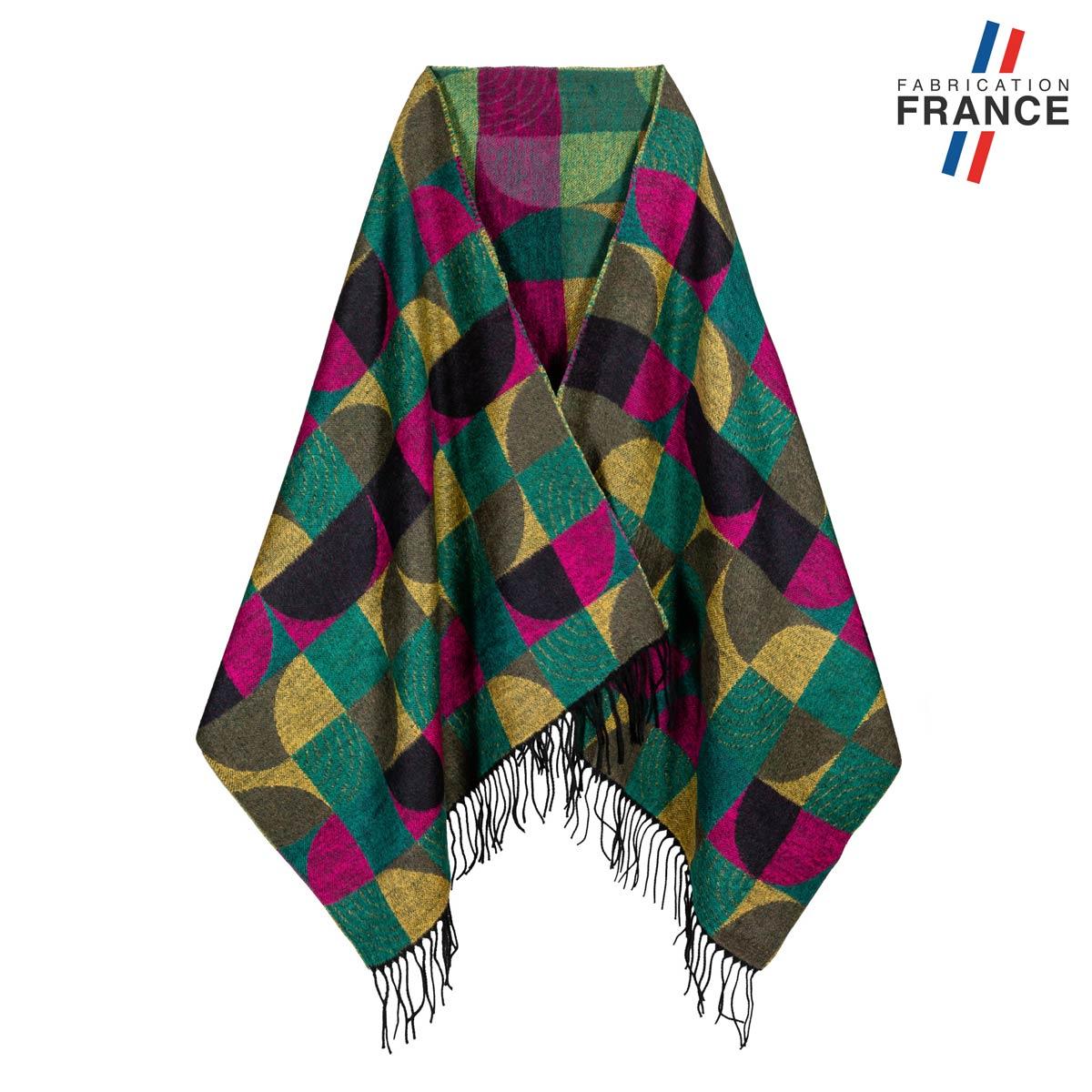 AT-06315-F12-LB_FR-chale-hiver-cashkrill-vert